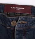 Dolce & Gabbana Jeans - Family Jeans Classic
