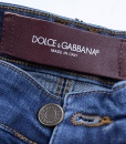 Dolce & Gabbana Jeans - Jeans Forever