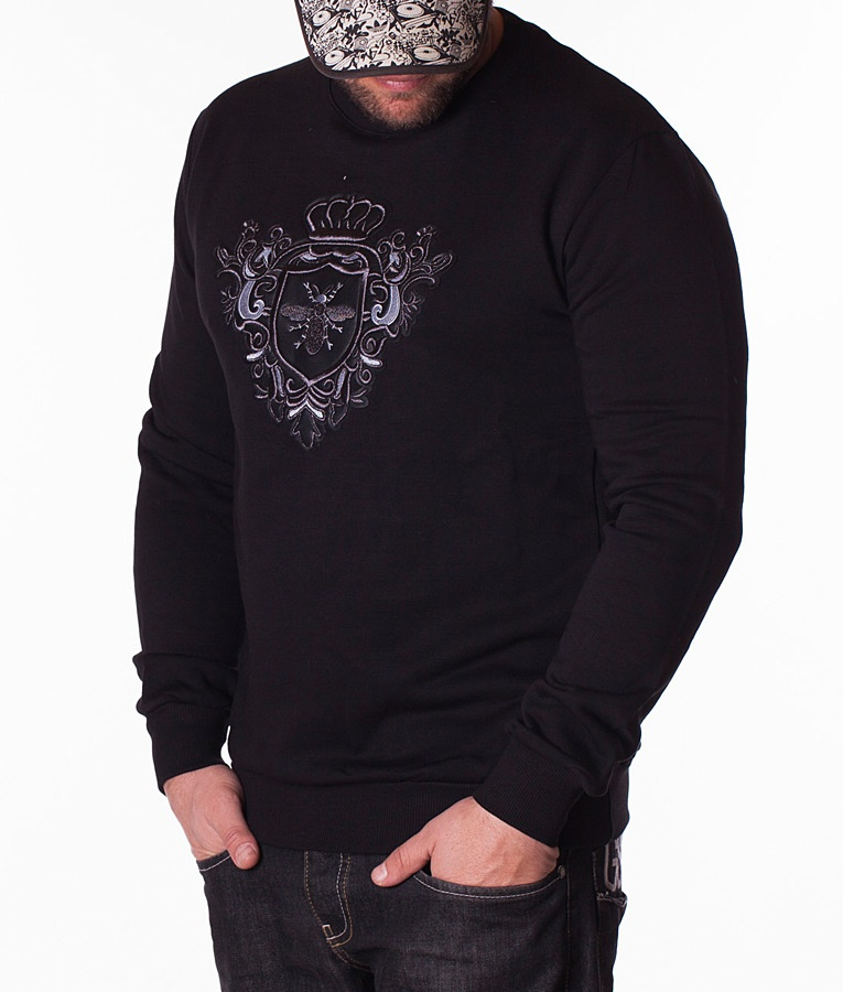 Tom Ford Mens Sweaters