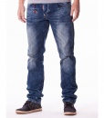 Dsquared Jeans - Jeans DSQ 1964 - price €95.00 - on special price only in RefoStore with great discount: - 65%