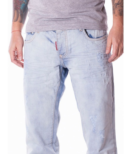 Dsquared Jeans - Light Jeans