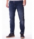 Jeans - Slim Fit Jeans DSQ