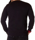 Dsquared Sweaters - Winter Sweater Teddy Icon - Black