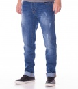 Givenchy Jeans - Jeans Limited Edition 17 - price €99.00 - on special price only in RefoStore with great discount: - 77%