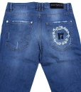 Givenchy Jeans - Jeans Limited Edition 17