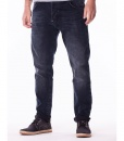 MNML Couture Jeans - Navy Jeans - price €74.00 - on special price only in RefoStore with great discount: - 67%