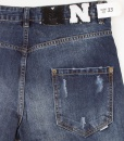 MNML Couture Jeans - Jeans MNML Edition
