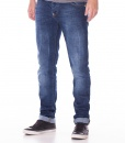 Philipp Plein Jeans - Jeans PP78 Art - price €99.00 - on special price only in RefoStore with great discount: - 71%