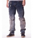 Philipp Plein Jeans - Thunder Jeans - price €105.00 - on special price only in RefoStore with great discount: - 73%