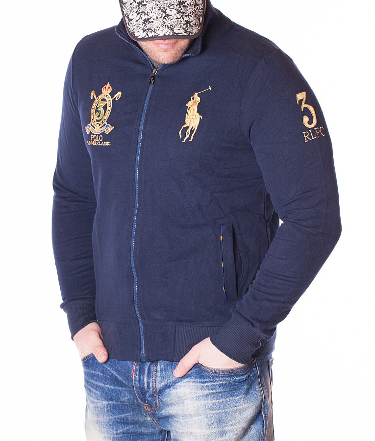 ralph lauren hoodie polo summer classic navy zip hoodies hoodies tracksuits refostore. Black Bedroom Furniture Sets. Home Design Ideas